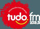Tudo FM 103.5 - Paripiranga