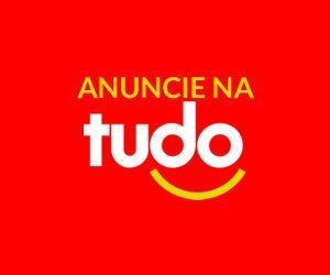 Anuncie sua marca na Tudo FM!